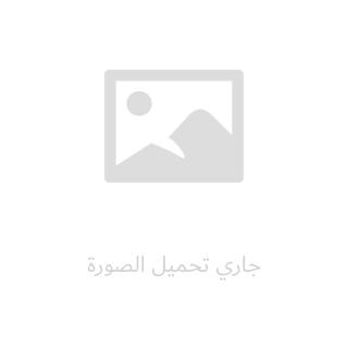 التفسير المحرر ج10- سورة هود